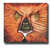 Adam Rudolph's Moving Pictures - Glare of the Tiger